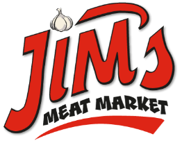 Jim's Meat Market
